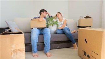 Как определить супружескую долю в наследстве: условия и порядок присвоения