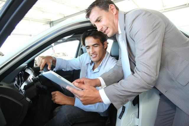 Как правильно продать авто в России: особенности правового регулирования и практические советы