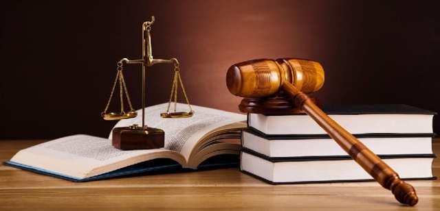 Какие права существуют на защиту для подозреваемого и обвиняемого, обеспечение чести и человеческого достоинства