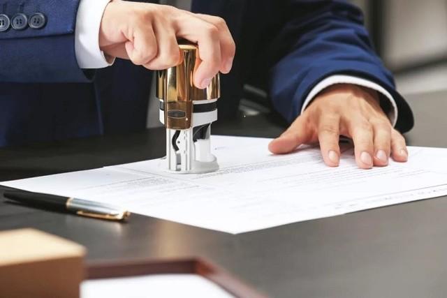 Как выглядят документы на квартиру в 2016 г. согласно законодательству России
