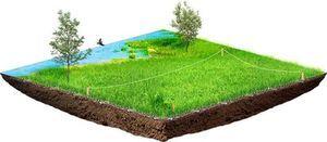 Как бесплатно получить землю от государства каждому гражданину РФ, который имеет право на земельный участок