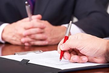 Судебные производства по вопросу, кто может оспорить завещание на квартиру