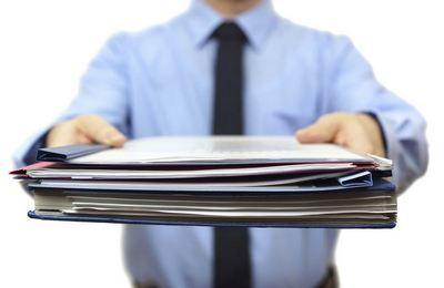 Какие документы нужны для продажи дома? Юридические тонкости сделки