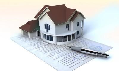 Образец типового договора аренды жилого помещения: правила оформления