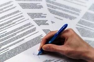 Сколько можно ездить по договору купли продажи: права покупателя и практика