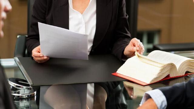 Документы для вступления в наследство по завещанию – от и до о проведении процедуры