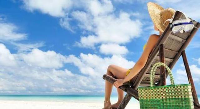 Можно ли самому как рассчитать сумму отпускных?