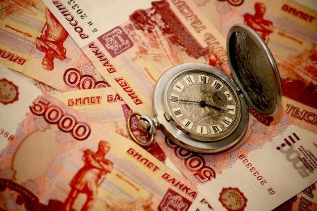 Срок исковой давности по кредиту: что это такое, его длительность и применение