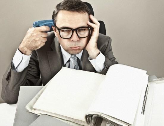 Один из важных вопросов, который рассматривает Трудовой кодекс – ликвидация предприятия