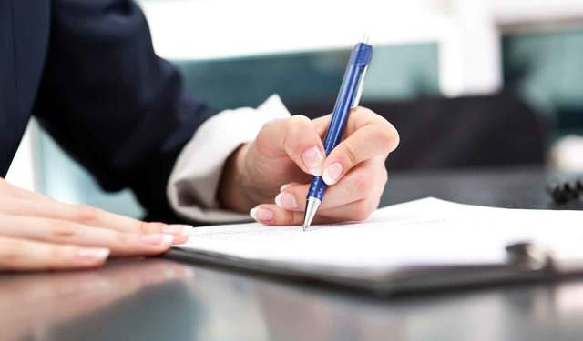 Как и когда нужно составлять договор купли продажи коммерческой недвижимости?