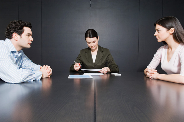 Как делится квартира в ипотеке при разводе: разные моменты