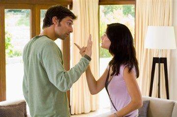 Советы для тех, кто разводится: что говорить в суде