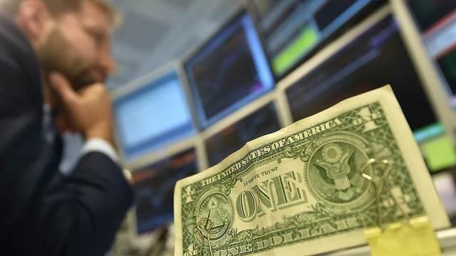 Репатриация валютной выручки в Российской Федерации: описание, правовые особенности