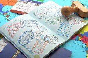 Зачем нужно оформлять визу для въезда в Украину
