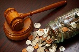 Ипотека на участок в РФ: правовые особенности