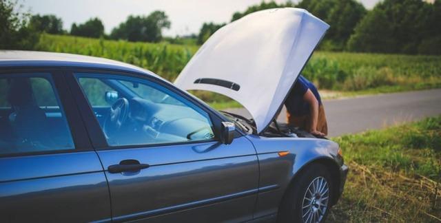 Как аннулировать договор купли-продажи автомобиля: пошаговая инструкция с пояснением всех нюансов