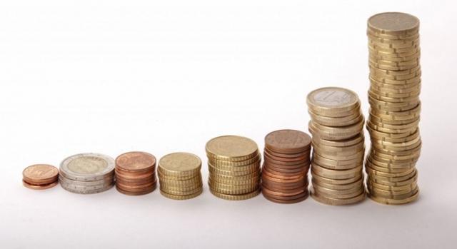 Какая положена выплата выходного пособия при сокращении штата