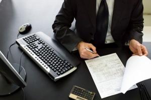 Можно ли официально работать на двух работах? Нюансы трудового права