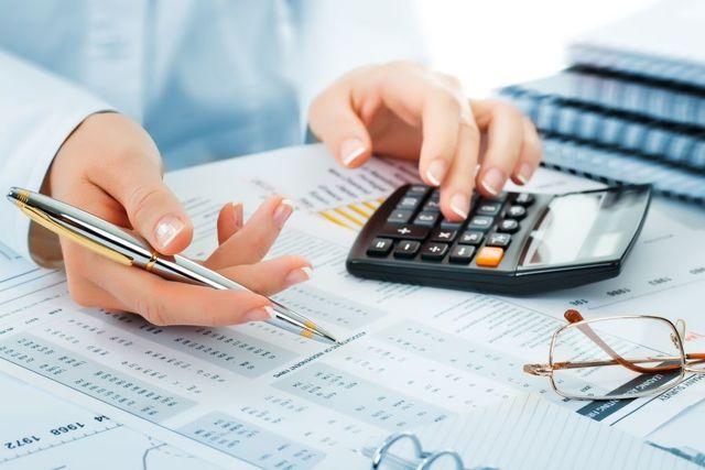 Как правильно заполняется доверенность о представлении интересов в налоговой инспекции?