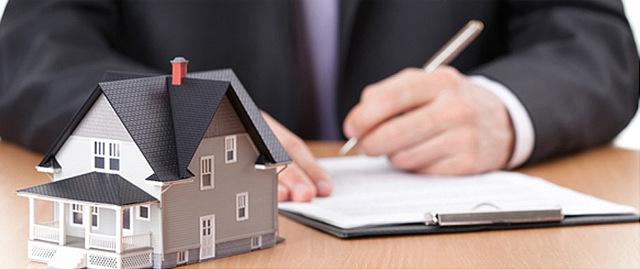 Документы необходимые для оформления квартиры в собственность: собираем нужные