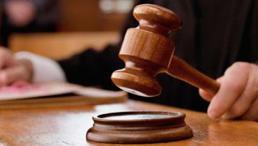 Где получить юридические услуги? Топ лучших компаний